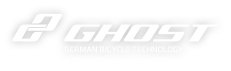 Logo-ghost-2015