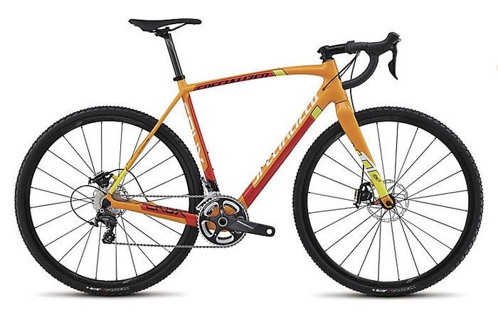 rennrad-cyclo